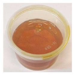 Lucido alimentare per martorana confezione da 30 gr