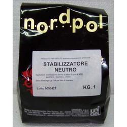 Neutro Stabilizzatore Addensante per Gelato in confezione kg 1