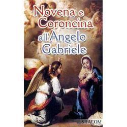 Novena e Coroncina all Angelo Gabriele