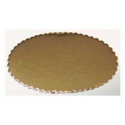 Ovale cm 12 per pecora di martorana da 50 gr