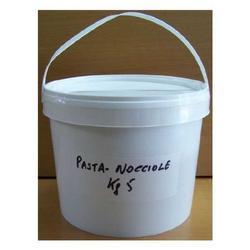 Pasta di nocciole in confezione da kg 5