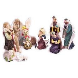 Vendita statue sacre articoli religiosi oggetti ricordo e souvenirs articoli natalizi presepi - Statue da giardino in resina ...