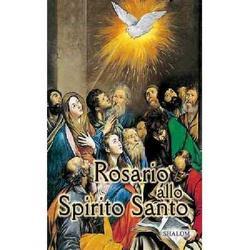 Rosario allo Spirito Santo