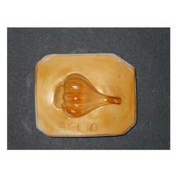 Stampo per aglio di martorana
