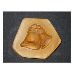 Stampo per campanelle di martorana