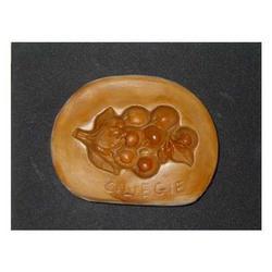 Stampo per ciliegie di martorana