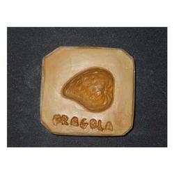 Stampo per fragola grande di martorana