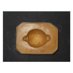 Stampo per limone di martorana