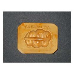 Stampo per mafalda di martorana