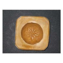 Stampo per mandarino di martorana