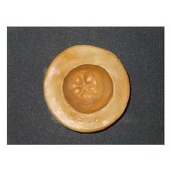 Stampo per mela di martorana