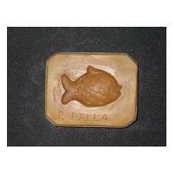 Stampo per pesce palla di martorana