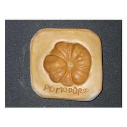 Stampo per pomodoro grande di martorana