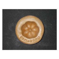 Stampo per pomodoro piccolo di martorana