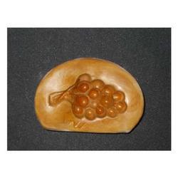 Stampo per uva di martorana