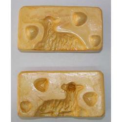 Stampo per pecora da 25 grammi di martorana