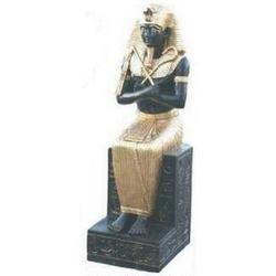 Statue Egiziane