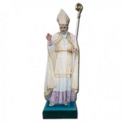 Statue Sant'Alfonso Vescovo