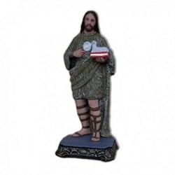Statue San Giovanni Battista