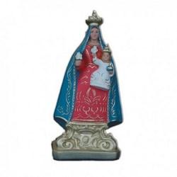 Statue Madonna Del Rosario