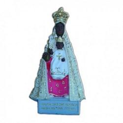 Statue Madonna di Tindari