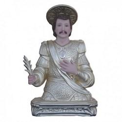 Statue San Maurizio