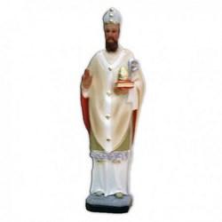 Statue Sant'Ambrogio