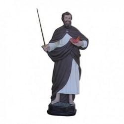 Statue Sant'Elia