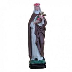 Statue Santa Rosa Da Lima