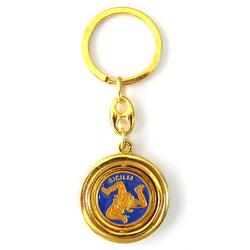 Souvenir in Metallo