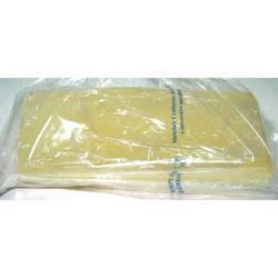 Zucca Candita a panetta da 200 grammi