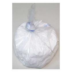 Zucchero a velo confezione da 1 kg