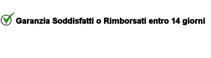 Scopri tutte le nostre promozioni per Statua Sant'Antonio da Padova in resina cm 20